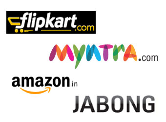 Government may allow FDI in e-commerce as soon as April
