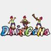 Is Dhingana shutting up shop?