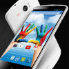 Karbonn launches full HD Titanium X for Rs 18,490; partners txtWeb for SMS-based apps
