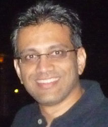 We aim to reach 50,000 merchants with mobile PoS solutions by end of 2014: Mswipe's Manish Patel
