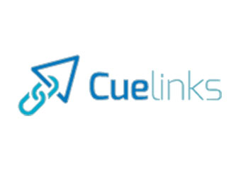 Mumbai-based CueLinks aims to open doors to organised affiliate marketing  in India, eyeing global expansion