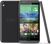 HTC Desire 816 available for Rs 23,990; company launches cheapest smartphone offering Desire 210 for Rs 8,700