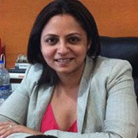Network18 Digital promotes Durga Raghunath as its CEO