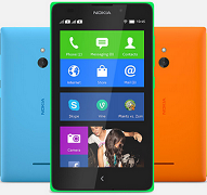 Nokia XL launched for Rs 11,350 in India; Intex Aqua i5 HD available for Rs 9,990