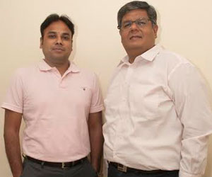 Over 500 properties are sold through our site every month, half of traffic through mobile: Co-founders of PropTiger