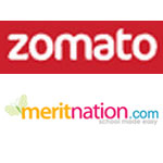 Zomato's FY14 revenues rise 2.6x to Rs 30.6Cr; Meritnation's more than doubles to Rs 20.28Cr