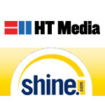 HT Media's digital business revenue up 39% to Rs 23Cr in Q1; Shine.com grows 41%