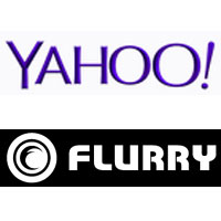 Yahoo acquires mobile analytics firm Flurry, to strengthen mobile products