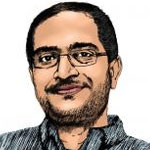 Budget 2014: A conducive move to unleash the startup potential