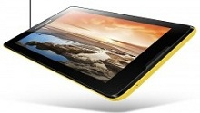 Acer Iconia A1-830 tablet launched for Rs 11,299; Lenovo A8-50 available for Rs 17,999