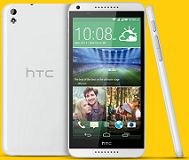 HTC introduces Desire 816G smartphone for Rs 18,990 in India, confirms Nov launch date for Desire 820 & 820Q