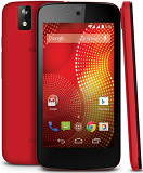 Google launches Android One smartphones from Micromax, Karbonn & Spice in India, prices starting at Rs 6,399