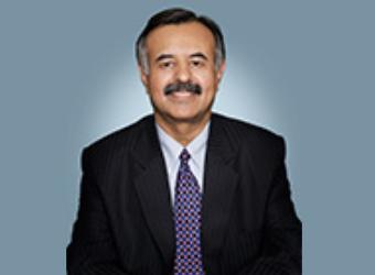 Sanjay Baweja leaves Tata Communications, may join Flipkart as CFO