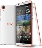 HTC launches Desire 820 & 820Q for Rs 24,990 and Rs 22,500 in India; introduces finger-operated RE camera for Rs 9,990