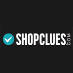High Court restrains online marketplace ShopClues from selling L'Oreal products over alleged counterfeits by a vendor