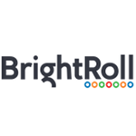 Yahoo to acquire video ad platform BrightRoll for $640M