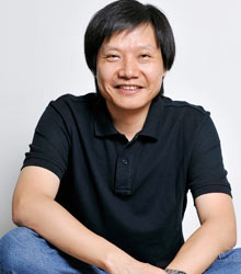 India is becoming our largest overseas market, says Xiaomi CEO Jun Lei