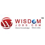Excl: Job search portal Wisdom Jobs in talks to raise $6.5M from Gaja Capital, Helion