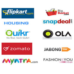 Rewind 2014: Top 10 investments in e-com & consumer internet