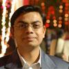 We will invest in 10-12 startups this year: Ankur Shrivastava of crowdfunding site Globevestor