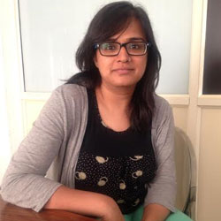 Urban Ladder appoints Geetika Mehta as its director of HR