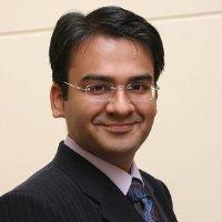 Urban Ladder appoints Kartikeya Misra as its VP, products & design