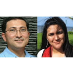 We want to focus on and dominate categories without a standard product catalogue: ShopClues