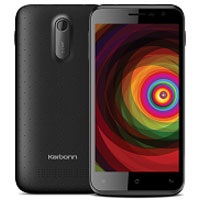 Karbonn launches budget smartphone Titanium Dazzle for Rs 5,490; Motorola's Moto E (2nd Gen) to be priced at Rs 6,999 in India