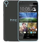 HTC launches octa-core smartphone Desire 820s with 13MP shooter for Rs 24,890 in India