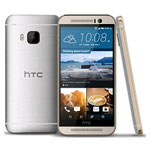 MWC 2015: HTC unveils flagship smartphone One M9 with octa-core processor, Android Lollipop, 4G LTE, 20MP shooter & more