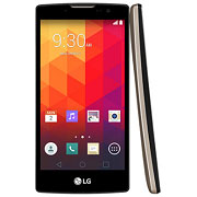 LG Spirit with Android Lollipop launched for Rs 14,250 in India; Micromax's budget smartphone Bolt S300 available for Rs 3,300