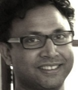 Jabong appoints Sachin Sinha as its CTO