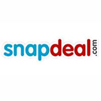 Excl: Now Taiwan's Foxconn in race to invest up to $700M in Snapdeal