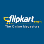 Flipkart adds Hari Vasudev, Anand KV & Manish Maheshwari to new leadership team