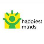 Happiest Minds hits annualised revenue run-rate of $50M; 100+ customers to end FY15