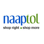TV shopping & e-commerce firm Naaptol raises $21.4M from Mitsui, existing investors