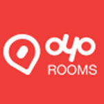 OYO Rooms drags Zostel to court over alleged copyright theft