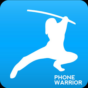 Exclusive: Spam blocker & local business search startup Phone Warrior raises pre-Series A round from Lightspeed