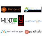 Meet the seven startups picked for TLabs' 7th accelerator batch