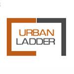 Furniture & home décor e-tailer Urban Ladder raises $50M led by Sequoia & TR Capital
