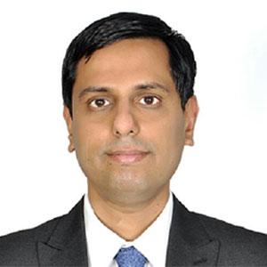 Snapdeal ropes in Unilever executive Vivek Patankar as senior vice president for finance