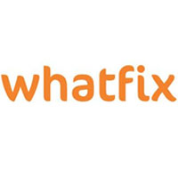 SaaS-based interactive guide creator Whatfix raises $900K from Helion, others