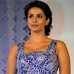 Gul Panag launches fitness app startup MobieFit, raises seed funding