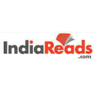 Online platform to rent books IndiaReads claims 160K users; in talks to raise $2.5M