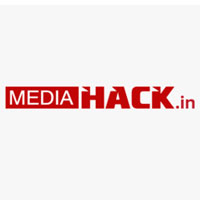 HT Media and North Base Media launch digital media accelerator Mediahack.in