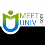 Peesh Venture Capital invests under $1M in ed-tech startup MeetUniv