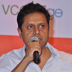 Myntra doing $400M in GMV, to turn profitable by 2016-17: Mukesh Bansal