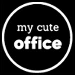 Office space sharing marketplace MyCuteOffice raises funds from Lead Angels