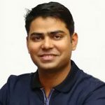 Why Housing's board didn't fire CEO Rahul Yadav