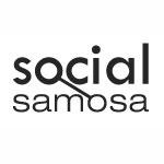 Social media news portal Social Samosa acquired by private investors